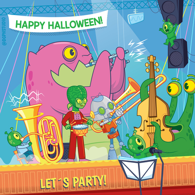 halloween-dgph-jpg