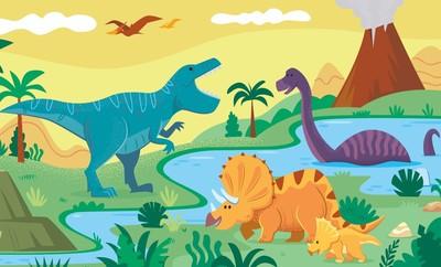 dino-dinosaurs-jpg