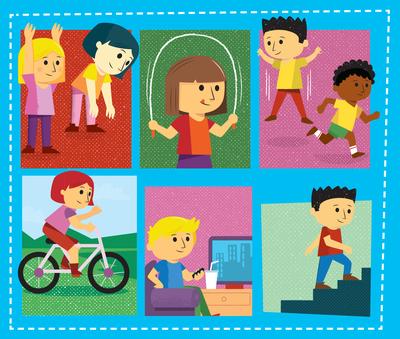 kids-jpg