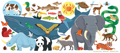 diy-animals-jpg