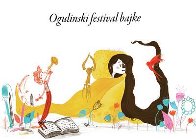 fairytale-festival-jpg