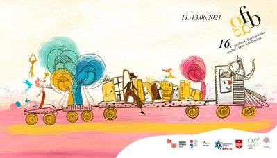 fairytale-festival-train