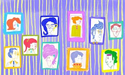 portrait-wall-colorful-jpg