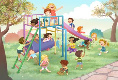 children-playing-in-the-park-bg-jpg