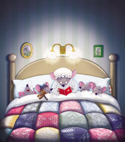 nightstory-mice-rats-grandma-nightstory-book-night-sleep-bedtime-kids-jpg
