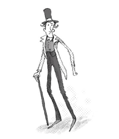 character-02-copy-jpg