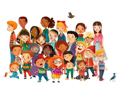 multicultural-kids-2