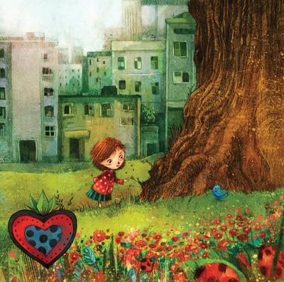 carlos-velez-astound-heart-jpg