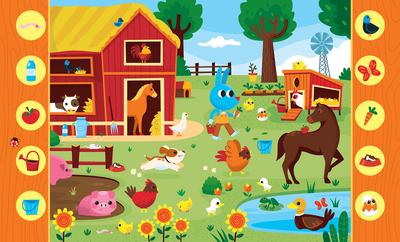 dgph-diego-vaisberg-2019-baby-farm-jpg