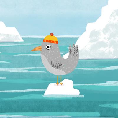 sarahhoyle-bird-iceberg-jpg