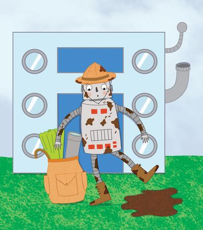 sarah-hoyle-roy-robot-jpg
