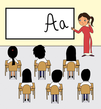 sarah-hoyle-teacher-jpg