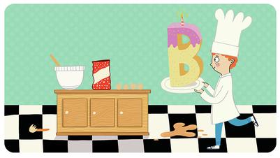 sarah-hoyle-baker-jpg