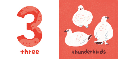let-s-count-the-animals-three-thunderbirds