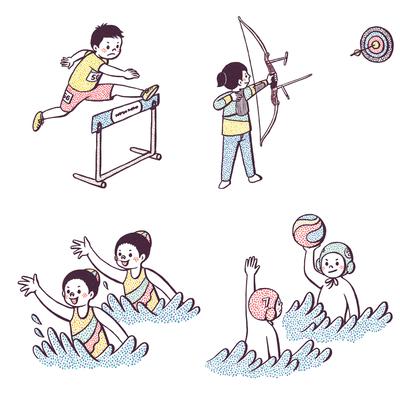kids-olympics