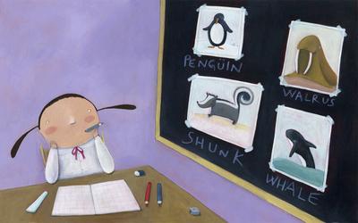 girl-school-draw-animal-jpg