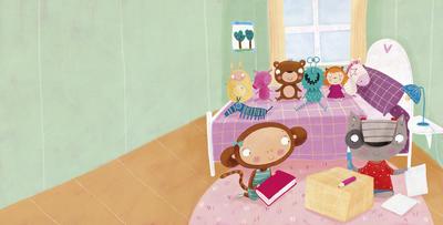 littlefriends-monkey-cat-play-jpg