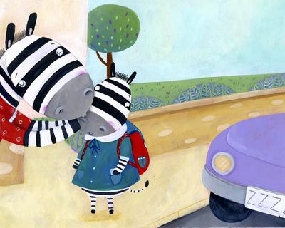 mom-zebra-baby-jpg