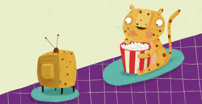littleleopard-popcorn-tv-jpg