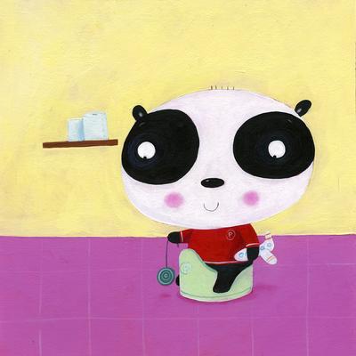 panda-potty-jpg