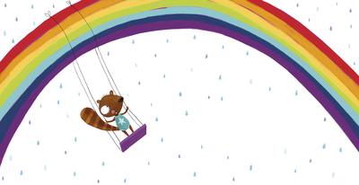 squirrel-rainbow-swing-jpg