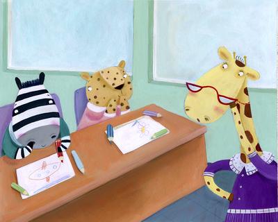 teacher-school-giraffe-babyzebra-babyleopard-jpg