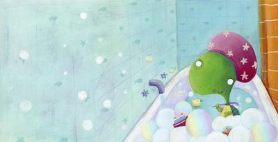 turtle-babybath-jpg