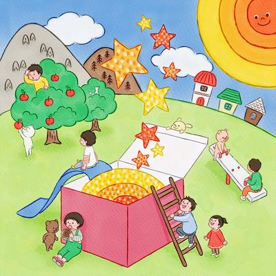 children-s-dream