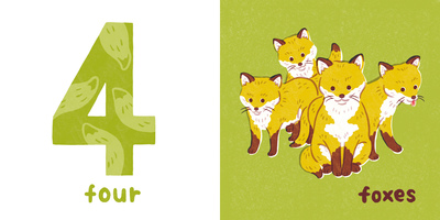 let-s-count-the-animals-four