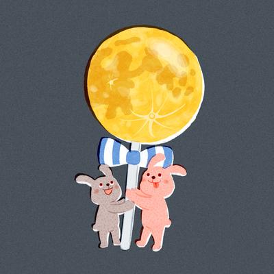 moon-lollipop