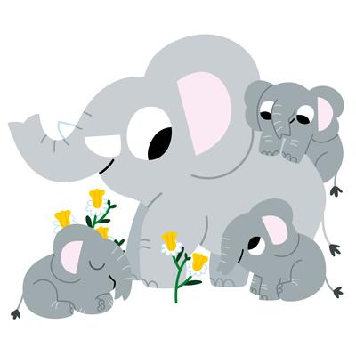 elephantmom-jpg