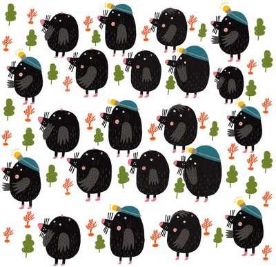 moles-jpg