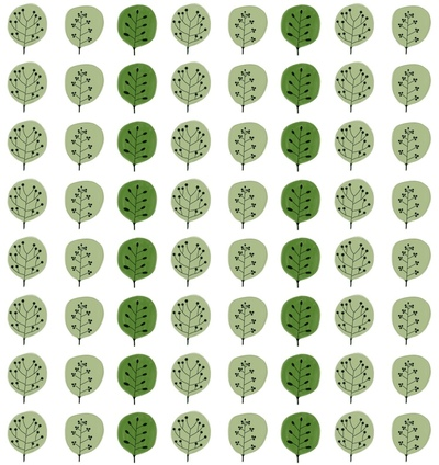 leaf-jpg