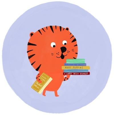 magic-reader-tiger-jpg