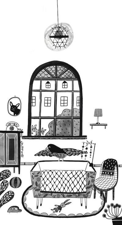 mary-poppins-littleone-jpg