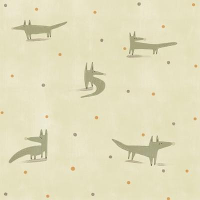 wolves-jpg