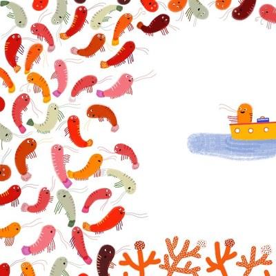 published-rodari-shrimp-jpg