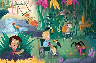 jungle-diversity-people-jpg
