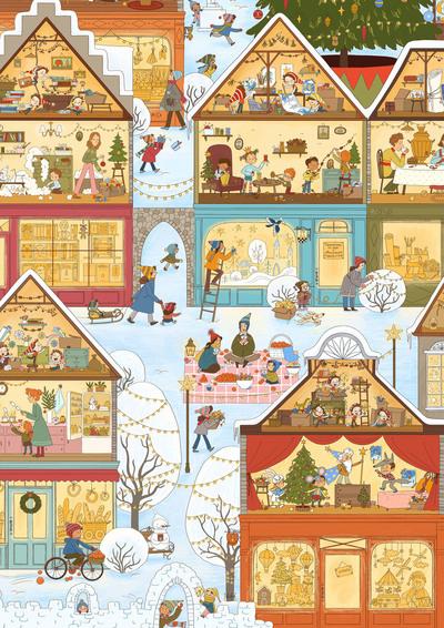 magical-christmas-jpg