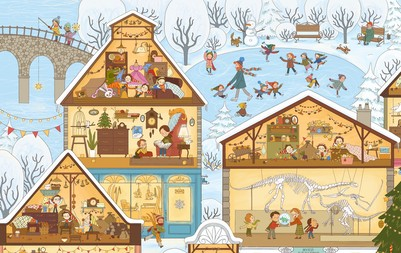 the-city-before-christmas-jpg