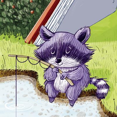 raccoon-jpg-1