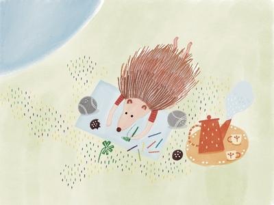 hedgehog-jpg