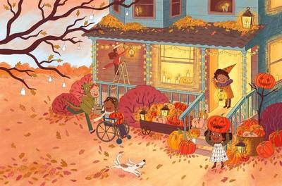 halloween-jpg